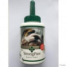 STRONG PAW mancsvédő ecsetelő